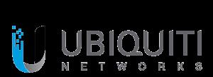 ubiquity-logo